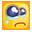 Big Cry